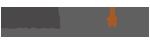 logo_cityAustin