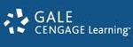 logo_galeCengage