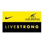 logo_livestrong