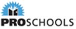 logo_proschools